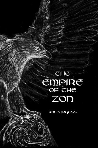 The Empire of the Zon