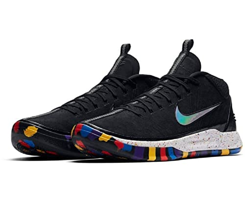 2701c71bb3b Nike Men s Kobe A.D. 1 Basketball Shoes (9