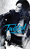 Twisted (Flawed Book 2)