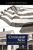 Citizenship Now 9780321117670