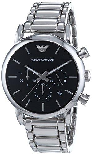Herren-Armbanduhr Emporio Armani AR1853
