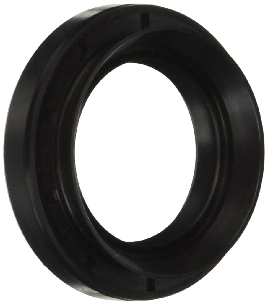 PTC PT710110 Oil and Grease Seal