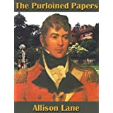 The Purloined Papers