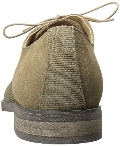 Oxford Mens Sand Stacy Adams Suede Corday Stacy Adams Mens pwZYqpzO
