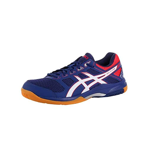 asics volley donna 39