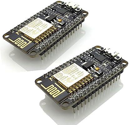 Raspberry Pi Temp sensor integration - Devices & Integrations