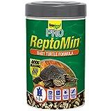 baby food sticks - Tetra  Tetrafauna Pro ReptoMin Baby Turtle Formula Sticks, 1.13 oz. (77093)