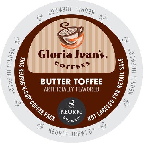 Gloria-Jeans-Keurig-K-Cups