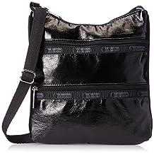 LeSportsac Kylie Cross-Body Bag