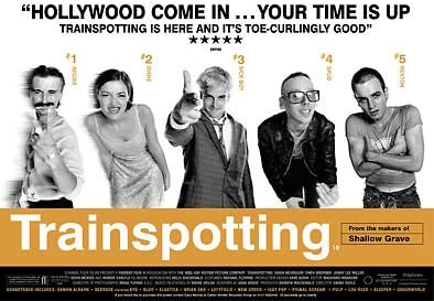 Trainspotting-classic-poster