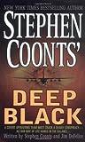 Deep Black (Stephen Coonts' Deep Black, Book 1)