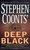 Deep Black, Stephen Coonts and Jim DeFelice, 0312985207