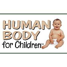 Human Body for Children Season 1
