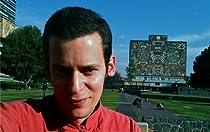 Carlos Gershenson