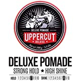 Uppercut Deluxe Pomade 3.5oz, 176.9 grams