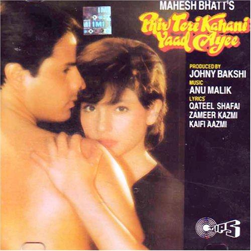film songs  hindi songs