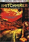 The Hitchhiker (Unrated Director's Cut)