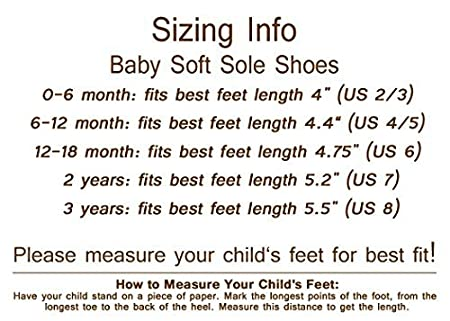 7f803e8fce1cc Tipsie Toes Baby's First Walker Soft Sole Genuine Leather Shoes Baby Girl -  Pink Elephant...