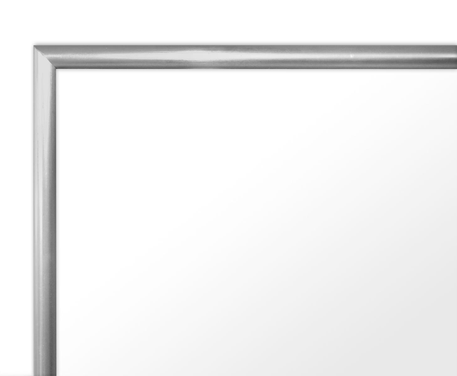 Amazon.de: Close Up Posterrahmen, Bilderrahmen - 30, 5 X 91, 5 cm ...