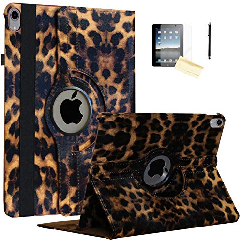 JYtrend 10 5 inch Rotating Stand Magnetic product image