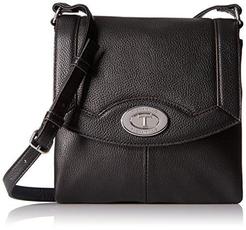 tignanello-function-forever-pebble-crossbody-with-rfid-black