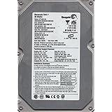 Seagate Barracuda 7200.7 40GB UDMA/100 7200RPM 2MB IDE Hard Drive