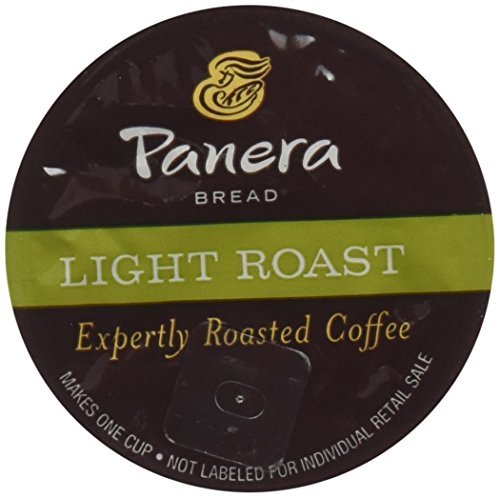 panera-bread-k-cup-single-serve-coffee-12-count-508oz-box-pack-of-3-choose-flavors-below-light-roast