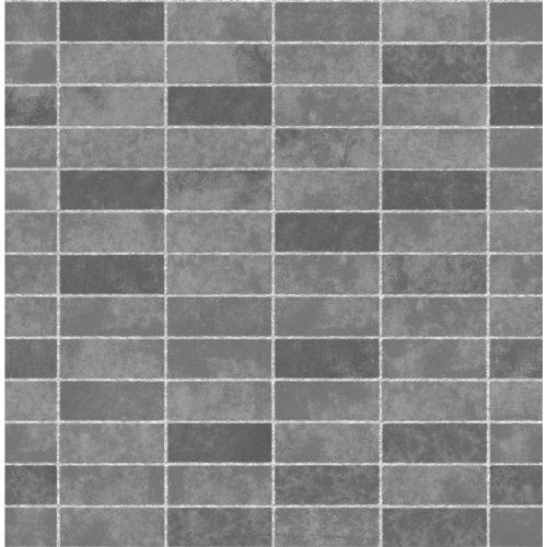 BHF-FD40116-Papel-pintado-para-cocina-y-bao-diseo-de-azulejos-de-pizarra