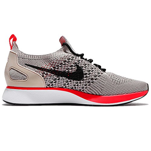 racer Red String NIKE Waffle Chaussures white solar Black 2 qRS4OzaWS
