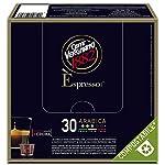 Caff-Vergnano-1882-spresso-Capsule-Caff-Compatibili-Nespresso-Arabica-8-confezioni-da-30-capsule-totale-240