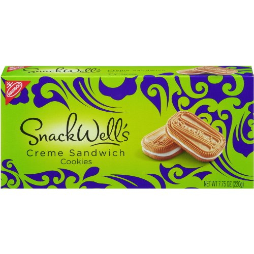 snackwells-creme-sandwich-cookies-775-ounce-boxes-pack-of-12
