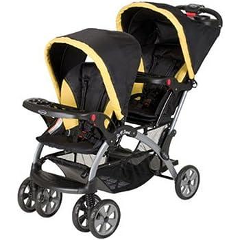 Amazon Com Baby Toddler Infant Newborn Twin Double