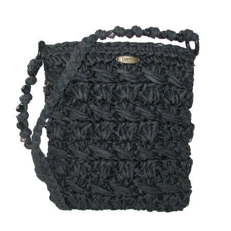 cappelli-womens-crocheted-crossbody-handbag-with-beaded-strap-natural