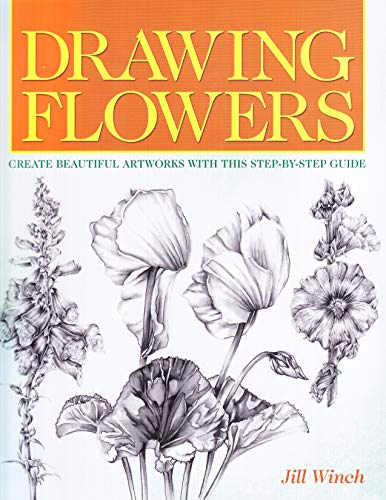 Read Drawing Flowers<br />PPT