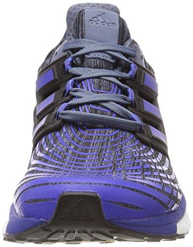Homme Bleu Adidas 000 Negbas Boost acenat De Azalre Running Chaussures Energy M 0YOTq
