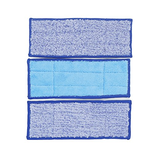 replacement-washable-microfiber-wet-mopping-padsdamp-dry-sweeping-pads-for-irobot-braava-jet-240-rob