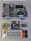 FoxDen Iot Starter Kit