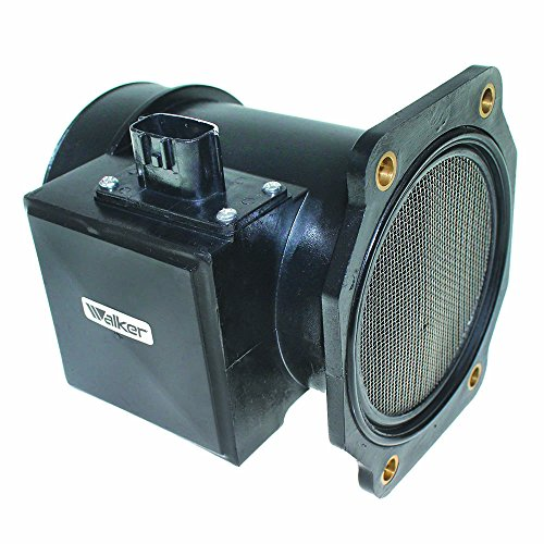 Walker Products 245-1115 Mass Air Flow Sensor Assembly