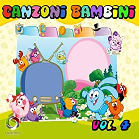 Amazon.com: La marcia di Topolino: Studio Sound Group: MP3 Downloads