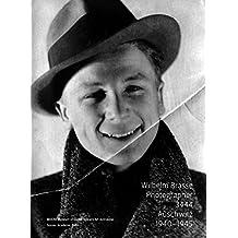 Wilhelm Brasse