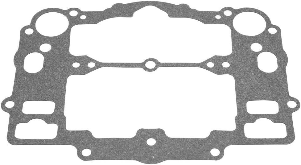 Edelbrock Carb Repair Tools for1400 1403 1403 1405 1406 1407 1411 1409 Edelbrock 1400 Series Carburetors Carburetor Rebuild Kit