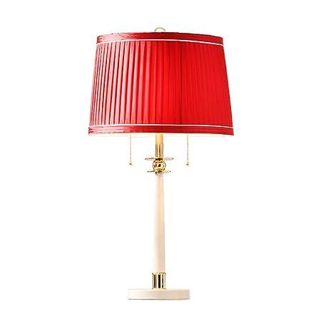 lámparas Luz de Lectura Ideal- Pueblo Americano Regulable Cobre ...