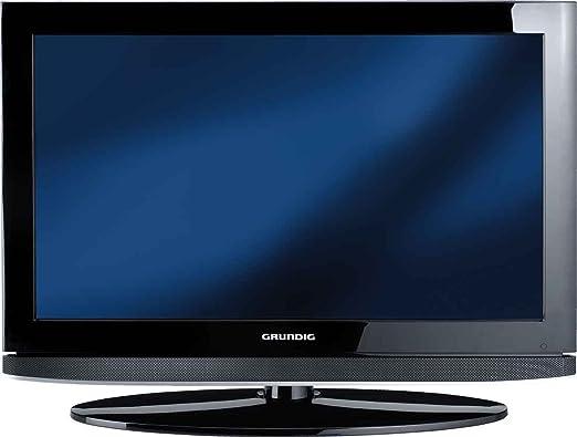 Grundig GBH3732- Televisión Full HD, Pantalla LCD 32 pulgadas: Amazon.es: Electrónica