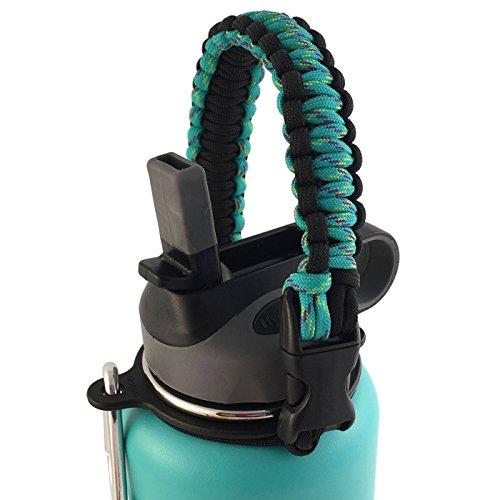 water bottle handle - 6
