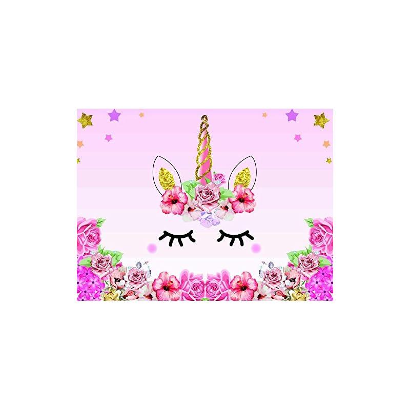 qian-unicorn-themed-photo-backdrop