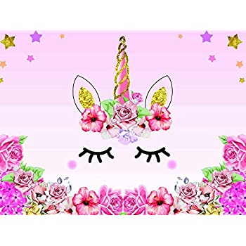 Sanqunetti Design Wish upon a star moon and bunny clipart