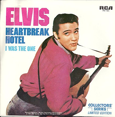 heartbreak-hotel-i-was-the-one-rca-collectors-series-reissue-w-picture-sleeve