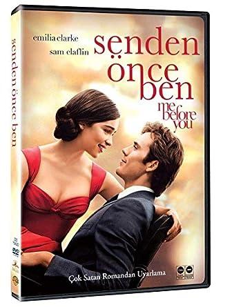 Senden Once Ben Pdf
