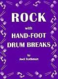JRP91 - Rock with Hand-Foot Drum Breaks
