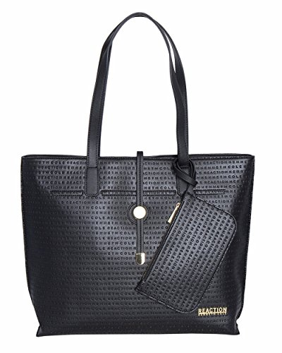 kenneth-cole-reaction-kn1654-roundabout-tote-handbag